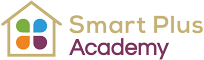 Smart Plus Academy Logo